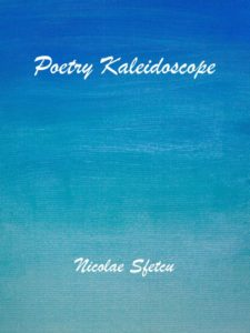 Poetry Kaleidoscope
